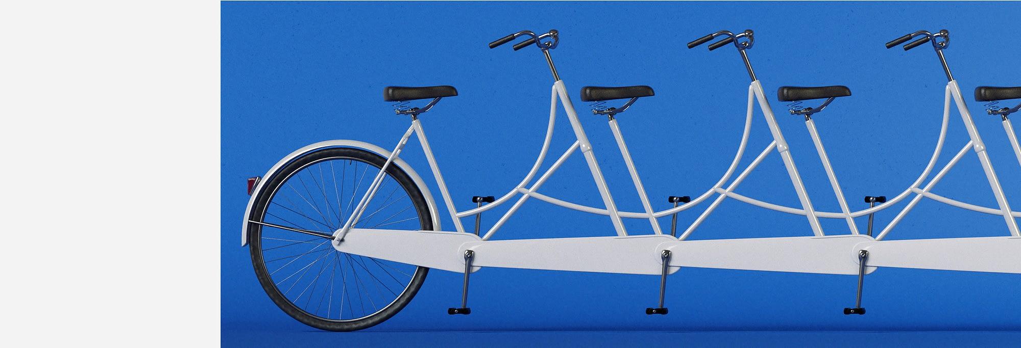 Ocean-Bike-01