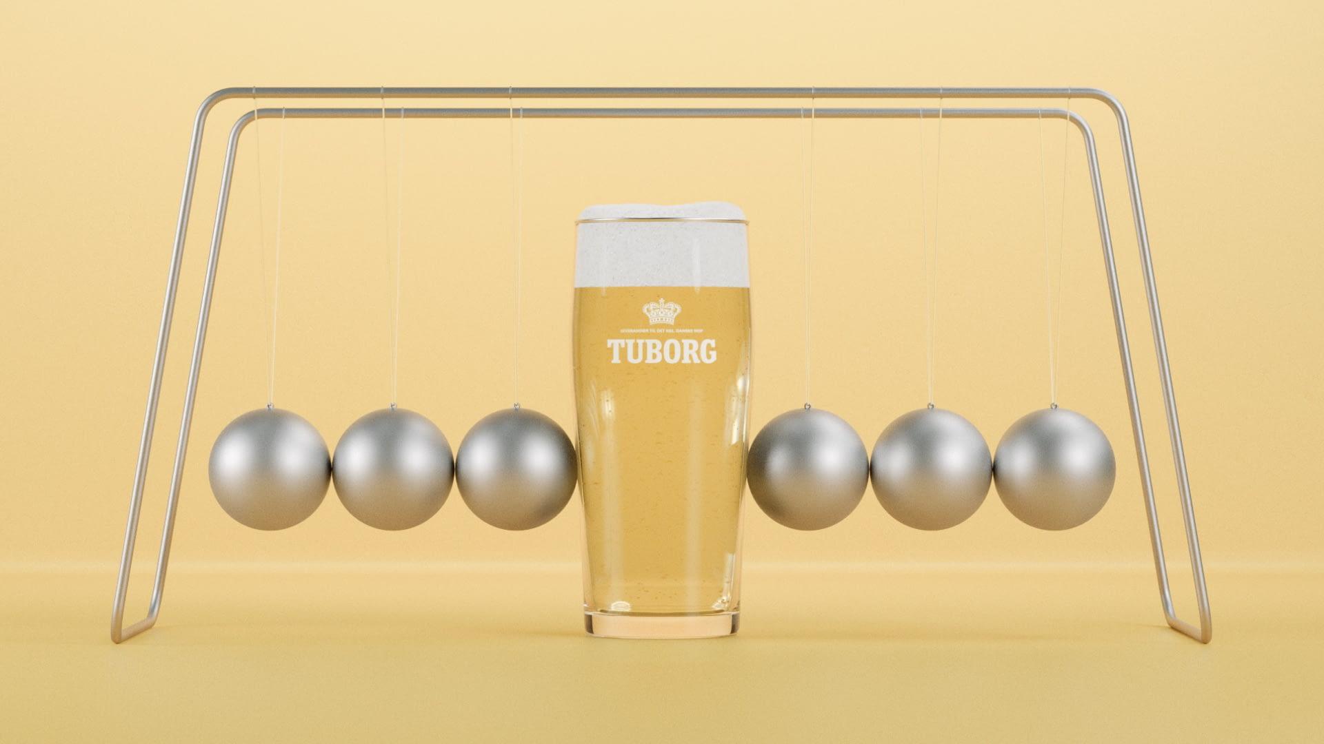 Tuborg-NUL-Citrus-20sec-DirCut.00_00_10_14.Still002