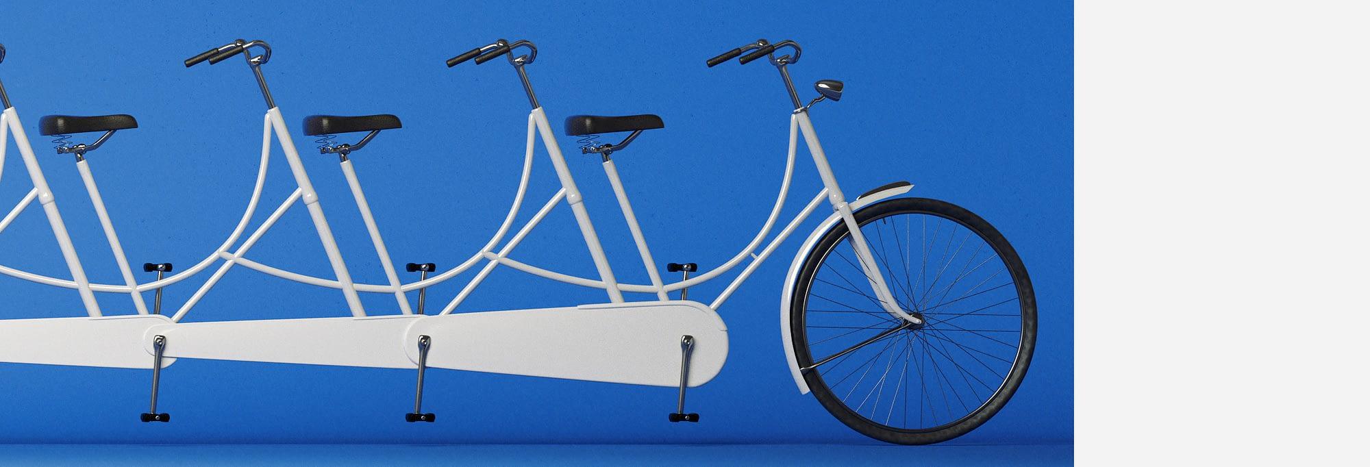 Ocean-Bike-02