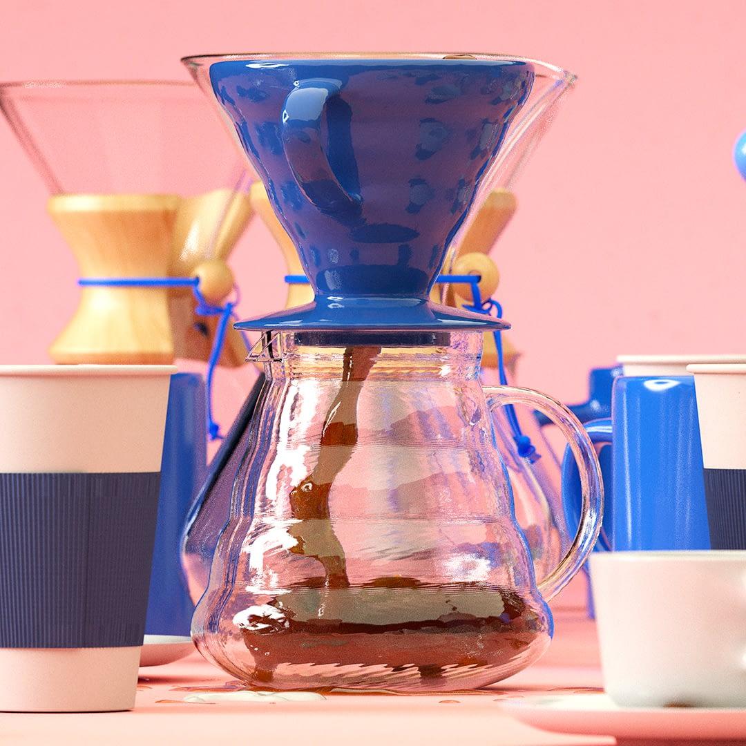 Ocean-Coffee-02